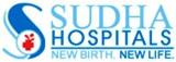 sudha-logo.jpg