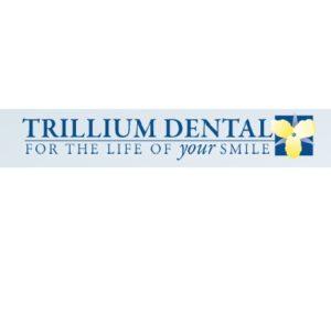TSID-logo.jpeg